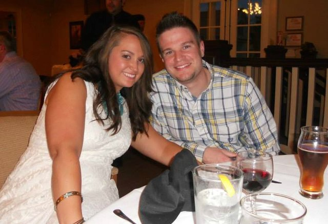 Meet Erin, blogger at Life of Mrs. Otts and #LoveBlog co-host | Belle Brita