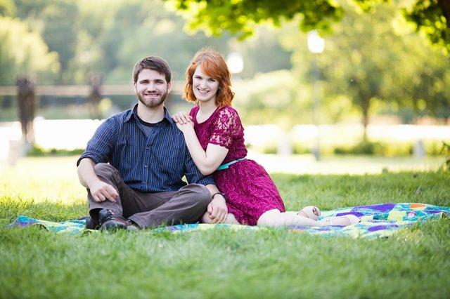 Meet Kira, blogger at Kira Bee and co-host of #LoveBlog | Belle Brita