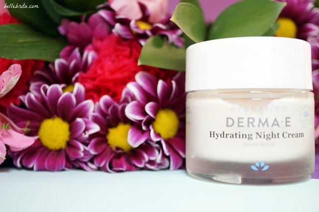 DERMA E reveals new branding materials | Belle Brita