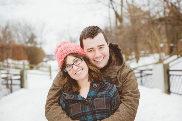 Meet Elyse, blogger at Just Murrayed and co-host of #LoveBlog | Belle Brita