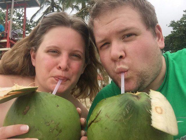 Meet Sara, blogger at Mrs. Imperfect, and co-host of #LoveBlog! | Belle Brita