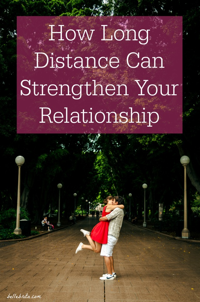 How To Benefit Your Long Dissociate Relationship