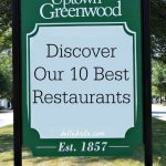 10 Best Restaurants in Greenwood, SC