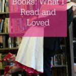My 2017 in Books: What I Read and Loved