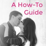 Enthusiastic Consent: A How-To Guide