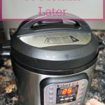 Instant Pot Review: Honest Thoughts After 18 Months