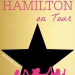 How to Get Tickets to Hamilton // U.S. Tour and Chicago