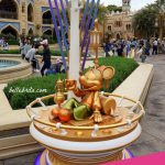Tokyo DisneySea Review: Rides, Food, & More!