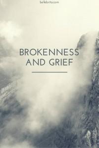 Five months after my mom died, I still feel so much anguish. | Belle Brita