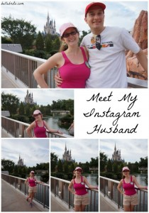 Meet my Instagram Husband! On our two-year anniversary, I feel as blessed as ever to be his wife. | Belle Brita